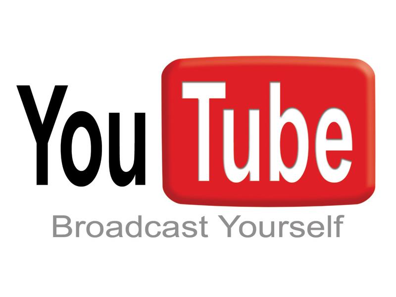 Wew Youtube Con