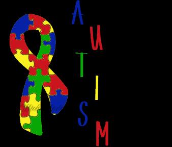 external image autism.png