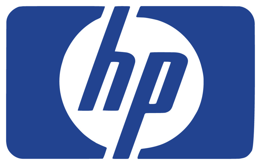 Hp Combining Technologies Of Autonomy And Vertica Saypeople
