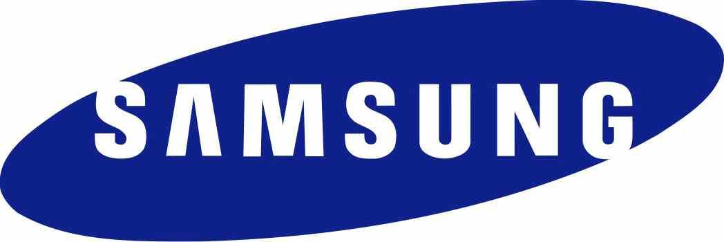 Android 4.1.2 para samsumg galaxy note