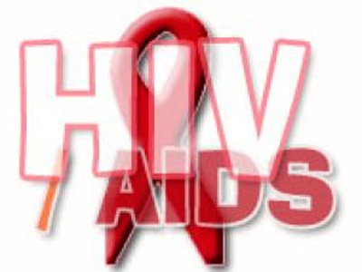 hiv aids pictures | Be Glad You Have Children's