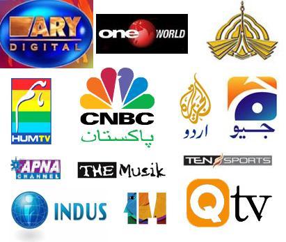 بث مباشر الى قنوات التلفيزيون من النت مجانا TV_channels_from_Pak