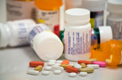 http://saypeople.com/wp-content/uploads/2012/05/Pharmacy-needs-care-and-attention.jpg